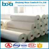Polyester Non Woven Geotextile Fabric For Agriculture