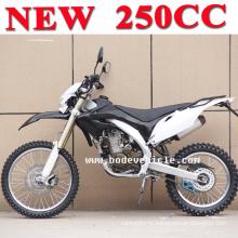 Новый 250cc Мотокросс/Мотоциклы/кросса (mc-685)