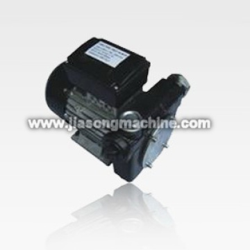 DYB-80 Electric Transfer Pump
