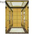 Ascenseur de passagers / Ascenseur / ascenseur résidentiel