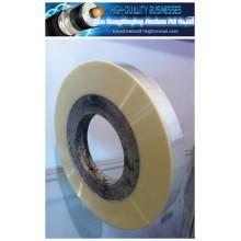 ПЭТ-пленка из полиэфирной пленки для экранирования кабелей и кабельной упаковки
