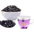 Lycium ruthenicum Murray, Antioxidantien Funktion der schwarzen Goji Beeren, schwarze Wolfberry