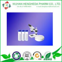 Produtos Químicos para Pesquisa Farmacêutica 6-Bromoandrostenedione CAS: 38632-00-7
