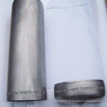 Fire extinguisher cylinder machine/SECURITY EQUIPMENT/Cylinder Trimming Machine