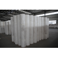 PP Spunbond Nonwoven Fabric Products