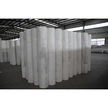 PP спанбонд нетканые ткани продукты