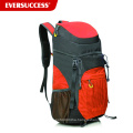 Backpack 40L Lightweight Waterproof Travel Backpack/foldable & Packable Hiking Daypack