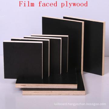 Plywood Film Faced Plywood Marineplywood