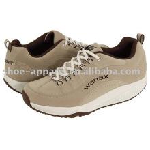 Zapatillas de hombre de moda para 2014