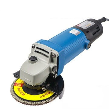 Professional Quality Electric Angle Grinder