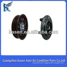 PV6 105MM auto air conditioner compressor clutch