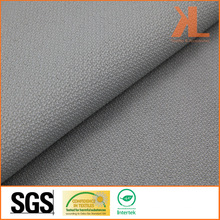 Полиэстер Домашний текстиль Inherently Fire / Flame Retardant Fireproof Sofa Fabric