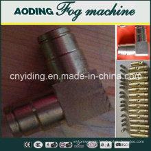 Misting Ellenbogenschiebe-Verschlusskupplung (SL-3007)