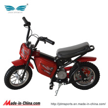 Cheap Electric Dirt Bikes for Kids CE Approval