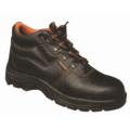 Calçados de segurança confortáveis de alta qualidade para trabalhadores (AQ 18)