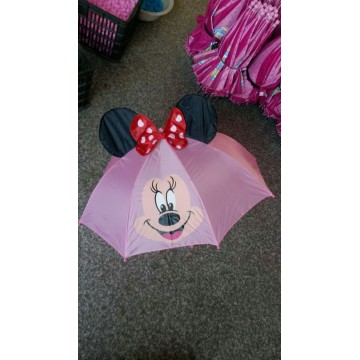 Зонтик детского подарка 16