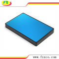 2.5 inch SATA External hdd enclosure usb3.0