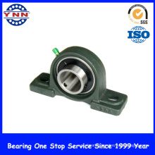 Hot Sales and Good Performance Pillow Block Bearing (UCP 208)
