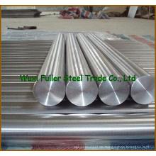 Made in China Ti Gr. 7 Titanlegierungsstab