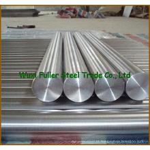 Feito em China Ti Gr. 7 Titanium Alloy Bar