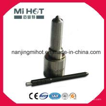 Common Rail Fuel Nozzle Dlla152p865