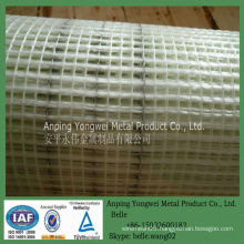 YW--hot sell fiberglass mesh