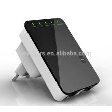 300Mbps Wireless repeater, wireless mini wifi AP,N300 wifi AP