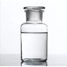 UIV CHEM Surface Protector Bis(trimethoxysilylpropyl)amine Cas 82985-35-1
