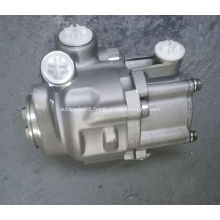 Mercedes actros steering pump
