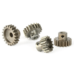 Factory Custom Rack and Pinion Gear for Robot