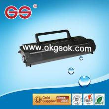 Recicle el cartucho de tóner para Lexmark 69G8256