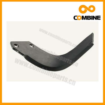 Parts for Soil Cultivator Tines Machine 1A1010