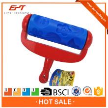 ABC plastic mini beach tool toy for kids