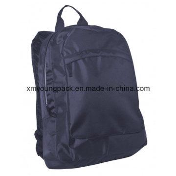 """Популярные 420d нейлоновый синий конструктор 17 """"сумка для рюкзака для ноутбука"""