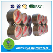 High quality BBOPP adhesive packing tape,packing tape factory,water-proof adhesive tape