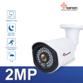 Support de fixation murale pour caméra bullet 2mp Starlight