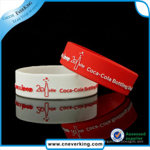 Anniversary Wedding School Gift Party Engagement Occasion Souvenir Wristband