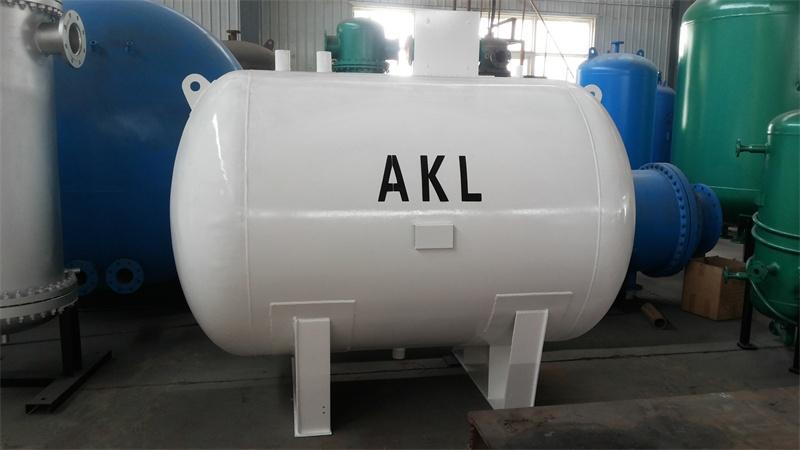 oil storage tank (3)