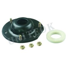 15836874 Shock mounts