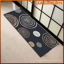 Großhandel Türmatten Hause Teppiche