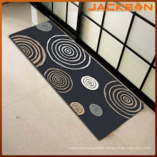 Wholesale Door Mats Home Carpets