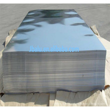 5052 5083 5754 5005 textured aluminum sheet metal