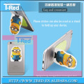 universal phone sticker design holder stand manufacturer