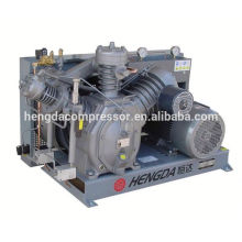 300 bar air compressor 20CFM 145PSI