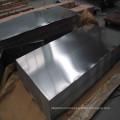 Manufacture Titanium Sheet/Plate, Best Price Titanium Sheet