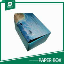 Custom Medical Products Packaging Box Medical Kit