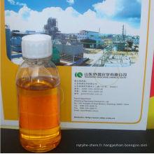 Herbicide largement utilisé Clethodim 24% CE, 12% CE