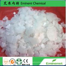 Натрия гидроксид / детергентное сырье Каустическая сода 99%