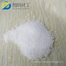 No CAS 52645-53-1 perméthrine