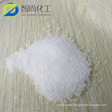 CAS NO 52645-53-1 permethrin